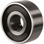 Front/Rear Sealed Wheel Bearing - 57302