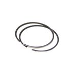Piston Rings - 83mm Bore - SM-09165R
