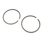 Piston Rings - 72mm Bore - 09-813R