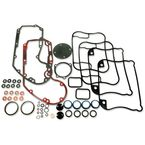 Quick Change Cam Installation Gasket Kit - 2040