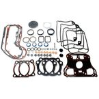 Quick Change and Top End Installation Gasket Kit - 2041