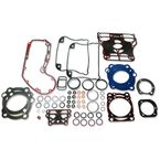 Quick Change and Top End Installation Gasket Kit - 2045