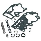Oil Pump Master Rebuild Kit - 31-6275