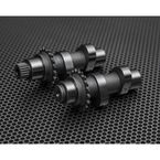 High Performance .575 Camshaft Set - 35-4551