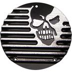 Machine Head 5-Hole Derby Cover - C1076-D