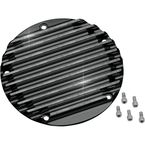 Black Diamond Edge Derby Cover - C1077-D