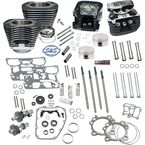 95 in. Hot Set Up Kit for 88 in. Engines - 106-0214