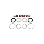 Deluxe Fork Seal Kit - 76701