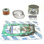 Top End Rebuild Kit - 78.75mm Bore - 54-226-11