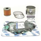 Top End Rebuild Kit - 74.50mm Bore - 54-257-12