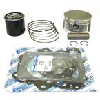 Top End Rebuild Kit - 101mm Bore - 54-544-14
