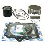 Top End Rebuild Kit - 103mm Bore - 54-546-14