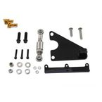 Touring Torque Linkage System - 51-1601