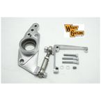 Touring Torque Linkage System - 51-1607