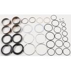 Fork Seal/Bushing Kit - PWFFK-H15-000