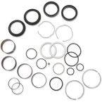 Fork Seal/Bushing Kit - PWFFK-K20-000