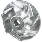 Water Pump Impeller - 100-3007-PU