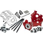 Race Series 465 Camchest Kit For M-8 - 7260