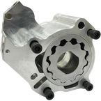HP+ High Volume Oil Pump For M-8 - 7018
