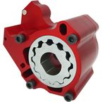 Race Series Oil Pump For M-8 - 7020