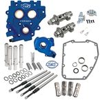 585 CE Easy Start Chain Drive Cam Chest Kit - 330-0546