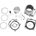 +2mm Big Bore Cylinder Kit - 51007-K01