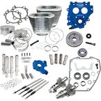 Power Package Big Bore Kit for Gear Drive  - 330-0663
