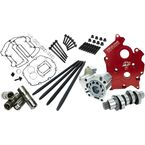 465 HP+ Reaper Chain Drive Camchest Kit - 7256