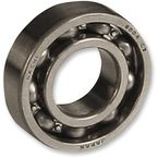 Cam Outer Ball Bearing - 31-4081