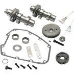 551G Gear Drive Cam Kit - 106-4868