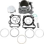Standard 90mm Bore Cylinder Kit - 40001-K02