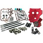 630 Camchest Chain Drive Kit - 7212