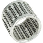 Piston Pin Needle Cage Bearing - SM-09500
