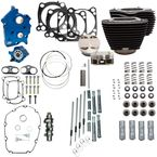 128 in. Power Package Big Bore Kit - 310-1105A