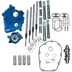 475C Cam Chest Kit  w/Plate - 310-1004A
