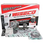 Garage Buddy Complete Engine Rebuild Kit - PWR213-100