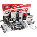 Garage Buddy Complete Engine Rebuild Kit - PWR210-100