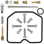 Carburetor Kit - 26-1083