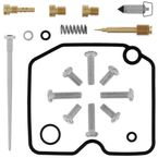 Carburetor Kit - 26-1059