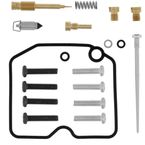 Carburetor Kit - 26-1050