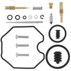 Carburetor Kit - 26-1284