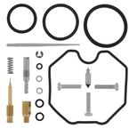 Carburetor Kit - 26-1288