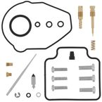 Carburetor Kit - 26-1293