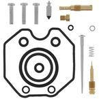 Carburetor Kit - 26-1321