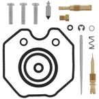 Carburetor Kit - 26-1327