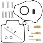 Carburetor Kit - 26-1329
