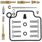 Carburetor Kit - 26-1373