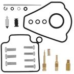 Carburetor Kit - 26-1333