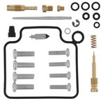 Carburetor Kit - 26-1211