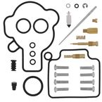 Carburetor Kit - 26-1364